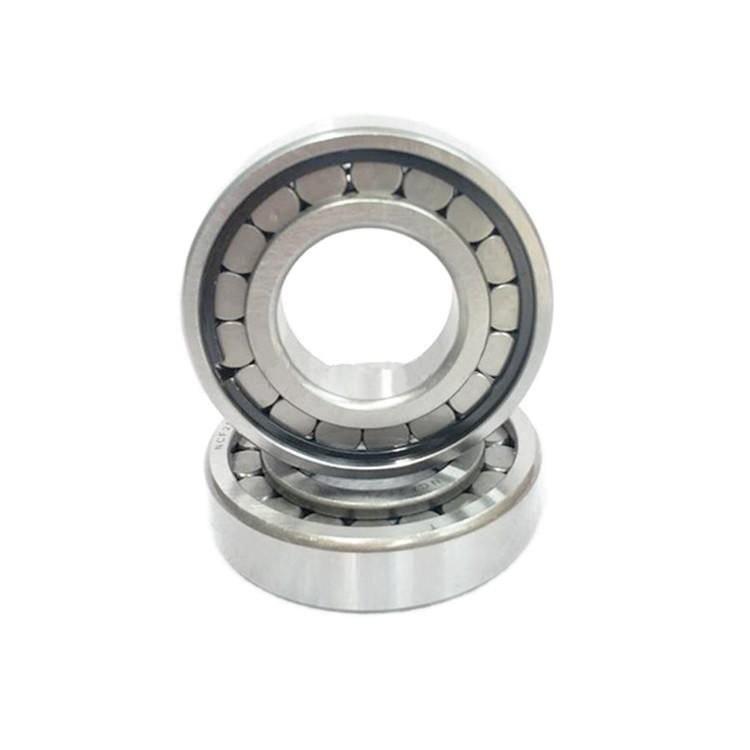 Toyana NNF5015 V Rolamentos cilíndricos