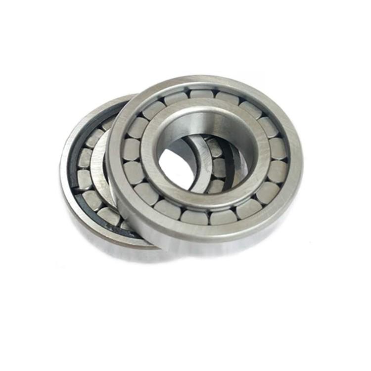 Toyana NF18/670 Rolamentos cilíndricos