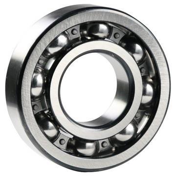 25 mm x 60 mm x 17 mm  NTN TA-SC05C26LLHAXCS24PX1/L014 Rolamentos de esferas profundas