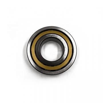 Toyana BK5516 Rolamentos cilíndricos