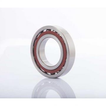 10 mm x 35 mm x 11 mm  NTN EC-6300LLU Rolamentos de esferas profundas