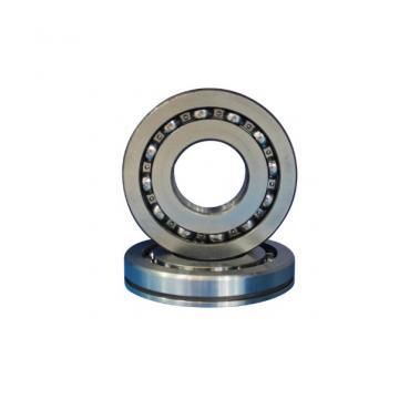 80 mm x 125 mm x 22 mm  ISO 7016 A Rolamentos de esferas de contacto angular