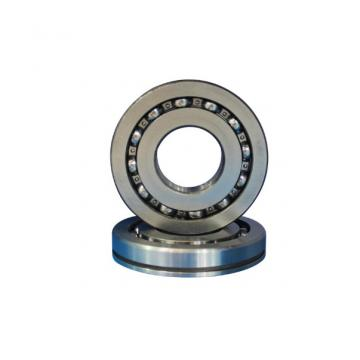ISO QJ1080 Rolamentos de esferas de contacto angular