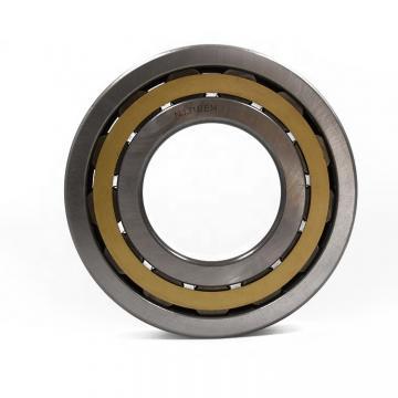 SKF 353045 A Rolamentos axiais de rolos cônicos