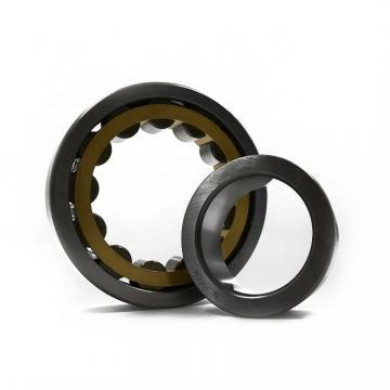 SKF  350916 D Rolamentos axiais de rolos cônicos