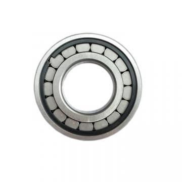 Toyana NF10/800 Rolamentos cilíndricos