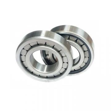 Toyana BK354516 Rolamentos cilíndricos