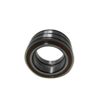SKF 353124 AU Rolamentos axiais de rolos cônicos