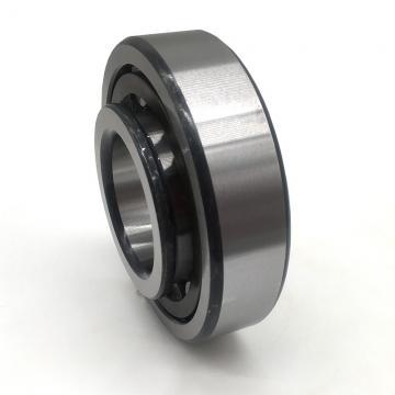 SKF BFSD 353134/HA4 Conjuntos de pressão do rolo e da gaiola da agulha