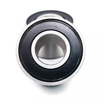 95 mm x 170 mm x 32 mm  ISO 7219 B Rolamentos de esferas de contacto angular