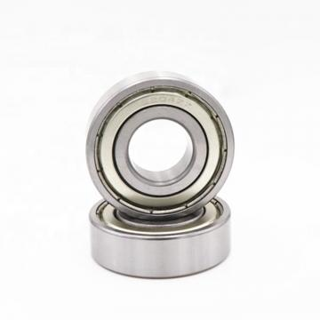 7 mm x 14 mm x 3,5 mm  NTN 687A Rolamentos de esferas profundas