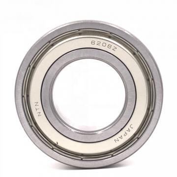 35 mm x 75 mm x 25 mm  NTN SX07D68LL Rolamentos de esferas profundas