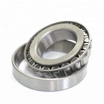 25,4 mm x 63,5 mm x 20,638 mm  KOYO 15101/15250R Rolamentos de rolos gravados