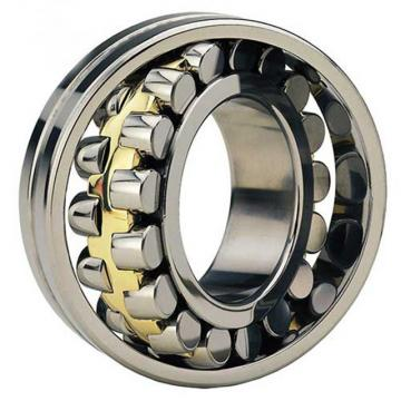 95,25 mm x 190,5 mm x 57,531 mm  KOYO HH221440/HH221410 Rolamentos de rolos gravados