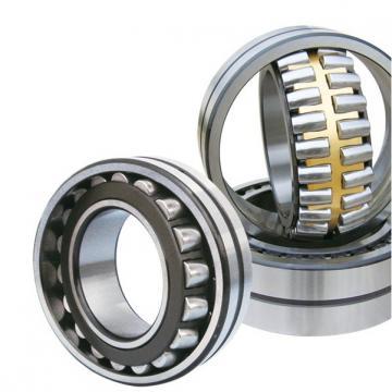 35 mm x 62 mm x 19 mm  KOYO HC TR070602S Rolamentos de rolos gravados