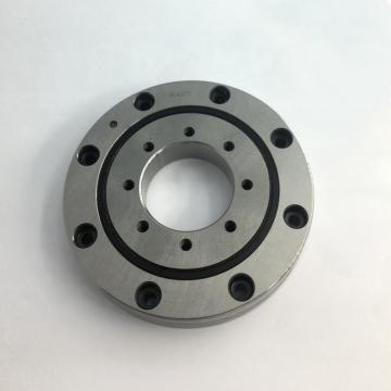 55,562 mm x 127 mm x 36,512 mm  KOYO HM813840/HM813810 Rolamentos de rolos gravados